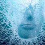Искусственный интеллект научат «размножаться»