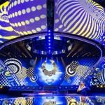 Результаты Евровидения – что получилось?