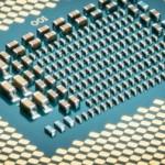 Intel покажет первый в мире 18-ядерный процессор