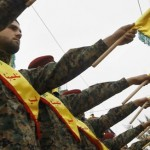 Террористы Хизбалла сильнее многих стран НАТО — эксперт