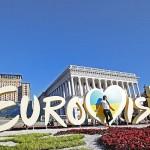 92% гостей Евровидения хотят еще раз приехать в Украину