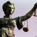 В Испании суд на 27 членами русской мафии