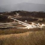 Военные Южной Кореи сбили НЛО из КНДР — DW