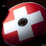 Странности — Швейцария завербовала сотрудника налогового ведомства ФРГ