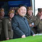 КНДР угрожает США новыми «ядерными подарками»