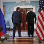 Большинство американцев считают Россию врагом и что Трамп дружит с Путиным