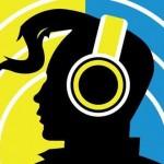 Квоты на украинские песни: большинство радиокомпаний выполняют и перевыполняют норму