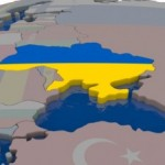 В Украине наложен арест на имущество «Газпрома»