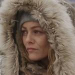 В Каннах фильм о войне на Донбассе удостоился наивысшей похвалы (видео)