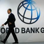 Всемирный банк поддержит экспортно-ориентированные предприятия Украины