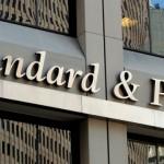S&P подтвердило рейтинги Украины, прогноз – стабильный
