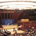 Комитет министров СЕ поддержал «крымскую» резолюцию ООН