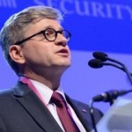 Мини-саммит НАТО подтвердил единство позиции по России