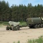 Военная агрессия на Донбассе стоит России $6 миллиардов в год