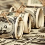Курс доллара может резко поменяться во второй половине мая