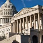 Хаос в Вашингтоне вынуждает рынки снижать прогнозы по ставке ФРС и курсу доллара