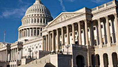 ВСенате США заявили онеобходимости борьбы против проекта «Северный поток-2»