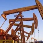 Нефть свалилась к минимуму за месяц