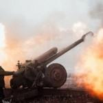 Боевики часто бросают позиции и оружие на Донбассе — ИС