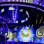 Все билеты на Евровидения-2017 проданы