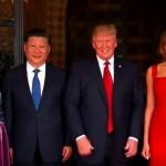 СМИ: Китай просил у США 100 дней на «усмирение» КНДР