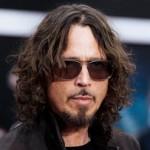 Умер фронтмен группы Soundgarden Крис Корнелл