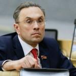 Экс-депутаты Госдумы разбегаются из России подальше от Путина