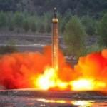 Совет Безопасности ООН единогласно осудил запуск ракеты в КНДР