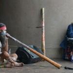 В Австралии начался исторический саммит аборигенов
