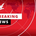"""""""Россия – самая большая угроза на Земле"""", заявил директор ФБР"""