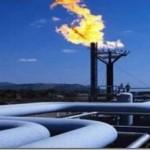 Польша начала покупать газ в США и отказывается от контракта с Газпромом