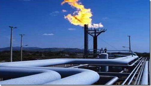 Стокгольмский арбитраж принял сторону «Нафтогаза» иотменил условие «бери либо плати»