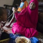 Вспышка кори в общине противников вакцинации в США: поражены более 40 детей