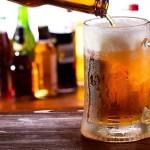 Британские ученые доказали: пиво эффективнее парацетамола