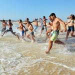 ООН назвала самые счастливые страны. Израиль на 11-м месте из 155