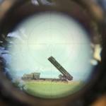 «12 штук в одном пакете» — неизвестные подробности о новой украинской высокоточной ракете