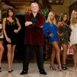 Владелец Playboy решил продать свой шикарный особняк (фото)