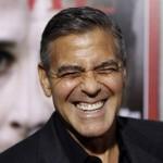 Актер Джордж Клуни продал свой бренд текилы за 700 млн. долларов!