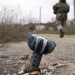 Боевики серьезно опасаются масштабной операции ВСУ по освобождению Донбасса