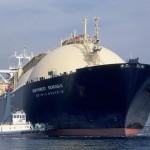 Германия переходит на закупки американского газа