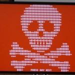 Российские хакеры взломали сайт агентства новостей Катара, что и вызвало дипломатический скандал