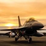 США готовятся повторить массированный удар по войскам Асада в Сирии