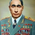 Глава Госдумы заявил, что у россиян только один должен быть президент – Путин