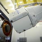 SpaceX повторно отправит в космос корабль Dragon