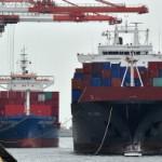 Япония запустит беспилотные морские корабли в 2025 году