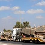 Израиль поставляет оружие в 130 стран