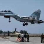 Израиль и США готовятся к полномасштабным ударам по Сирии — эксперты