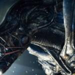 Хакеры Anonymous: «NASA вот-вот сообщит об открытии внеземной жизни»