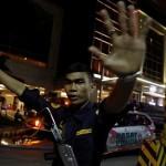 В результате ограбления казино в столице Филиппин погибли более 30 человек