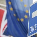 В Брюсселе начались переговоры о Brexit